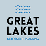 Great Lakes Retirement